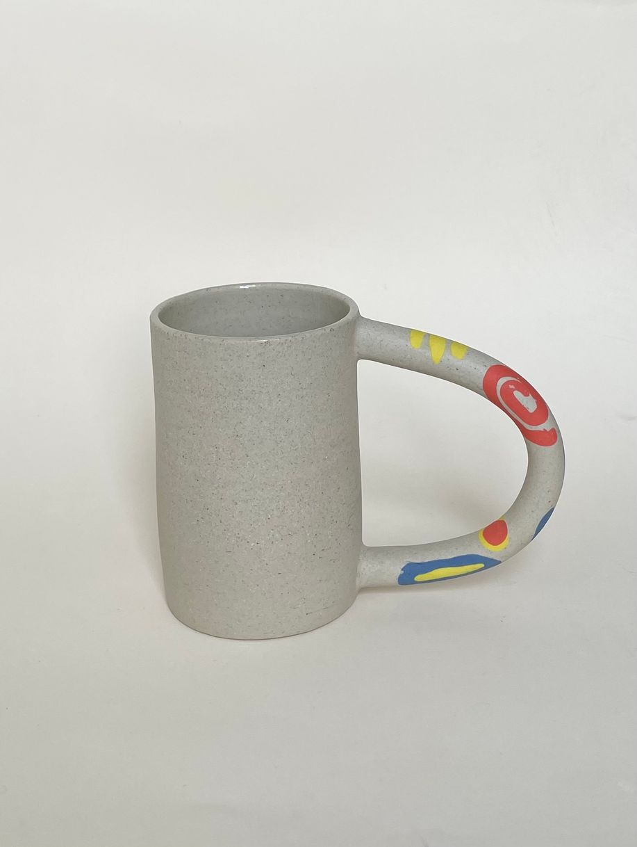 Primary inlay mug product photo